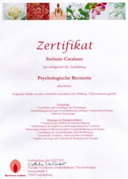 02_Psychologische_Beraterin