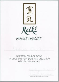 07_Reiki