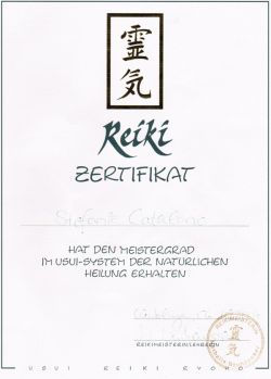 08_Reiki-Meister